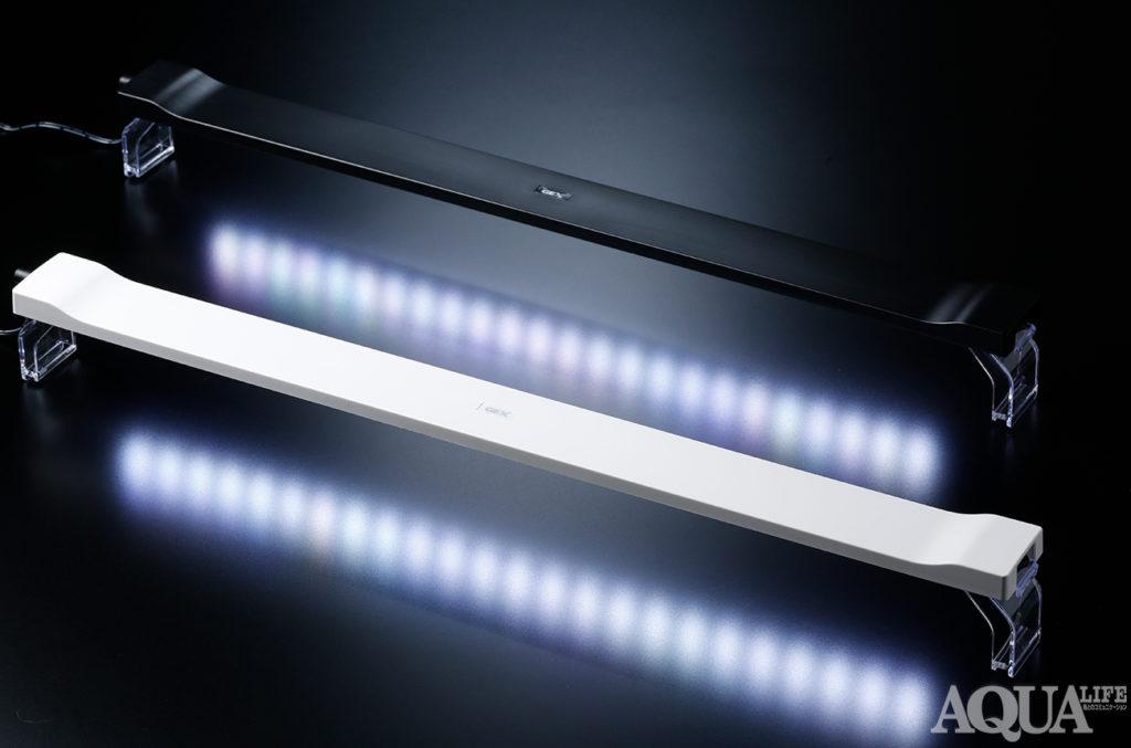 アクアリウム用照明